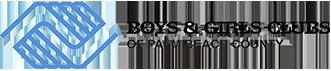 Boys & Girls Club of Palm Beach County