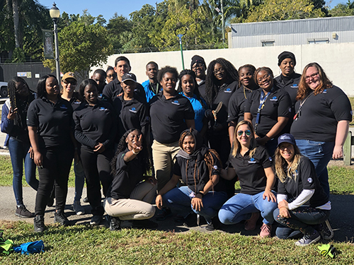 americorps boys and girls clubs of palm beach county