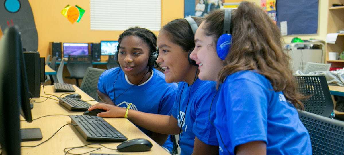 boys and girls clubs of palm beach county - clubs - bottom