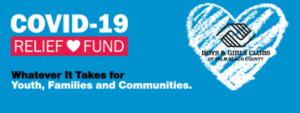 COVIS019 Relief Fund